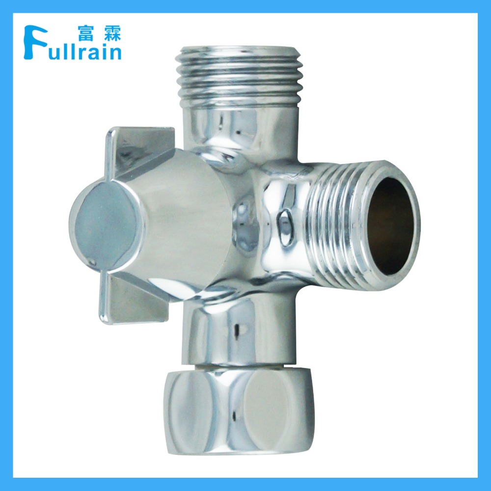 Adapter Softbox Picture More Detailed Picture About Brass Toilet - Hand held shower faucet attachment
