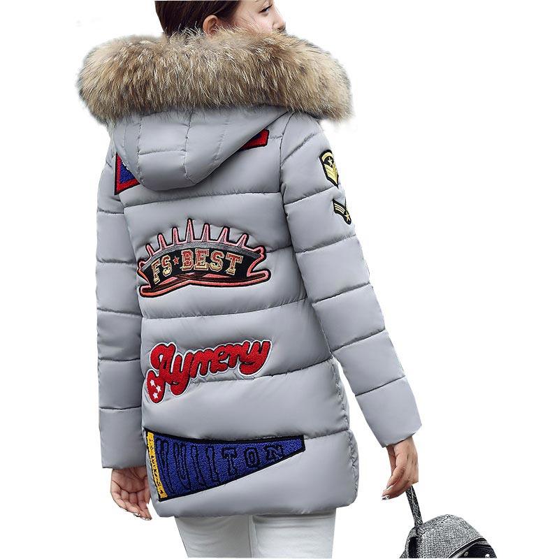 Online Get Cheap Big Hood Coat -Aliexpress.com | Alibaba Group