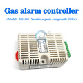 Free Shipping 100% new MS1100 Volatile organic compounds COCs gas detection alarm sensor module