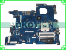 laptop motherboard for samsung PF410 PF510 motherboard BA92-07710A DDR3
