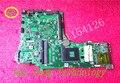Laptop motherboard ms-16f1 para gt660 gx660r msi gt663 motherboard ms-16f11 versao: 1.1 ddr3 não-integrado 100% testado ok