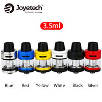 Original Joyetech Cubis 2 Tank 3 5ml With ProC BF 0 6ohm Head Cubis 2 Vaping