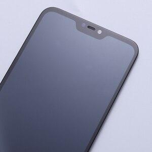 """Image 2 - 5.84 """"AAA Kaliteli IPS LCD + Çerçeve Xiao mi mi A2 Lite LCD Yedek PARÇA ekran için kırmızı mi 6 pro LCD 2280*1080 Çözünürlük"""
