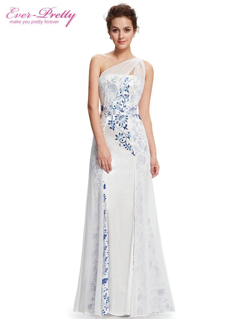 Popular Fashionable Evening Dresses-Buy Cheap Fashionable Evening ...
