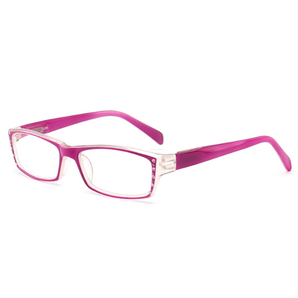 905d27b535 Hot Blue Film Anti-radiation Reading Glasses +1.00 1.50 2.00 2.50 3.00 3.50  4.00