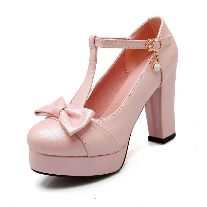 Online Get Cheap Half Platform Shoes -Aliexpress.com | Alibaba Group