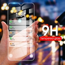 Tempered Glass For Leagoo M11 M13 M5 T8S Power 2 Toughened M8 M9 Pro HD Screen Protector Protective Guard