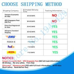 Image 2 - 10pcs free shipping IRFZ44N IRFZ44 IRFZ44NPBF MOSFET MOSFT 55V 41A 17.5mOhm 42nC TO 220 new original