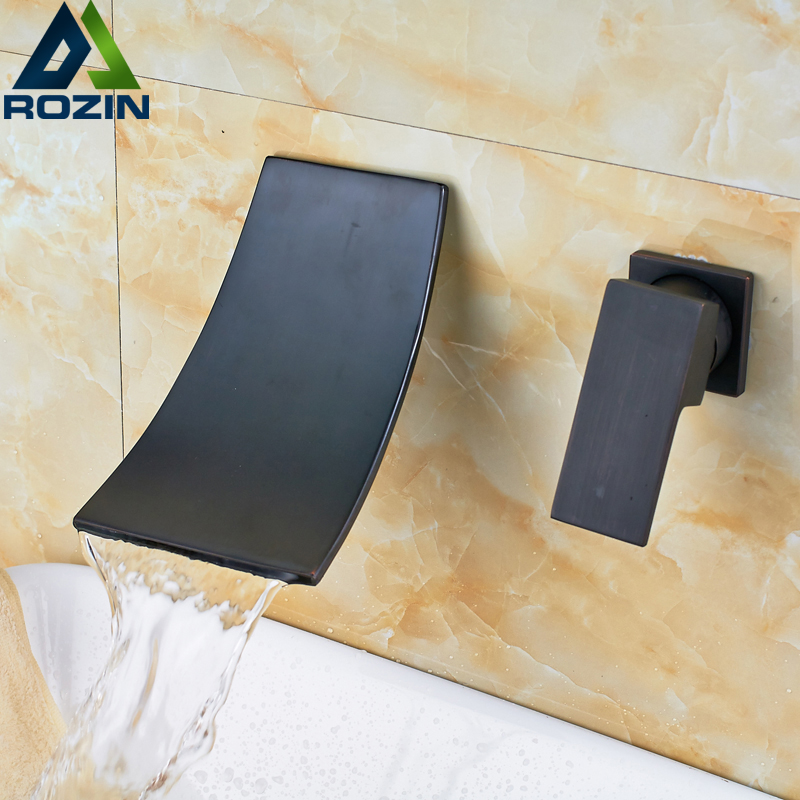 black kitchen faucets pull out spray remodel ideas for small ₩newly brass basin faucet taps single lever bathroom ...