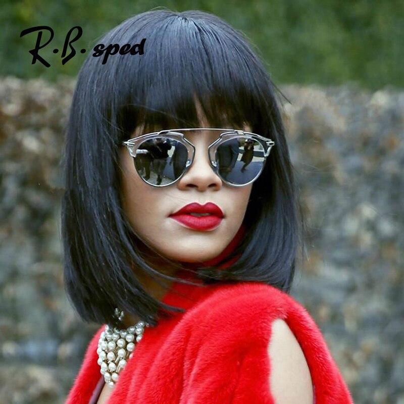 2016 New Fashion Wood sunglasses Rossi Sunglasses VR/46 Wooden Sun ...