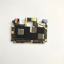 New Mainboard 6G RAM+64G ROM Motherboard For Blackview BV8000 Pro MT6757 Octa Core 5.0 Inch 1920*1080