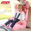 Удобные Дети Безопасность Автокресло ISOFIX, авто Кресло для 9 Месяцев до 12 Лет Дети, Baby Car Seat, ECE Сертифицирована