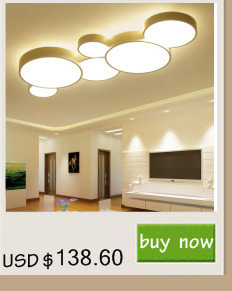 HTB1BzLaXLjsK1Rjy1Xaq6zispXa3 Novelty Surface Mounted Modern Led Ceiling Lights For Living Room Bedroom Fixture Indoor Home Decorative LED Ceiling Lamp
