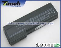 Replacement Laptop Batteries For E04C CC06 QK642AA F08C W81C I90C LB2H LB2F 11 1V 9 Cell