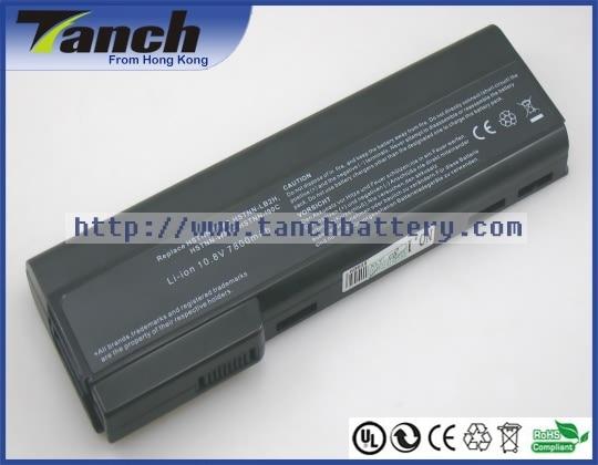 Laptop batteries for HP HSTNN-CB2F HSTNN-I91C HSTNN-LB2F BB09 QK640AA CC03 EliteBook 8460w ProBook 6565b 11.1V 9 cell ноутбук hp elitebook 820 g4 z2v85ea z2v85ea