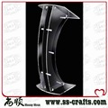 FREE SHIPING  Church Plexiglass Prodium Acrylic Church Pulpit Plexiglass Church Desk cheap church podium
