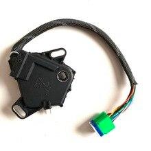 Для PEUGEOT 307 207 508 CITROEN C4 C5 SKRZ AL4 автоматическая трансмиссия MPLS переключатель DPO датчик давления 252927 2529,27 CMF-930400