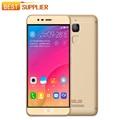 "Asus zenfone pegasus 3x008 fdd lte 4g mobile phone 3 gb ram 32 gb rom 5.2 ""ID de impressão digital 4100 mAh 13.0MP Android 6.0 Corpo de Metal"