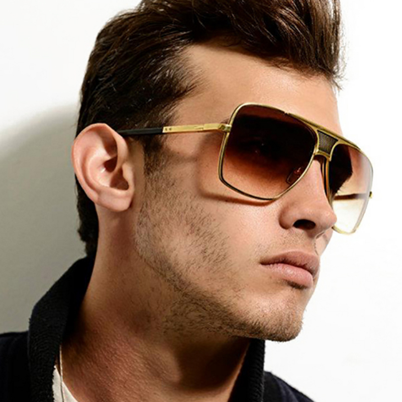 ROYAL GIRL 5 COLOR New Designer Men Women Sunglasses Metal Frames Vintage Eyeglasses ss476