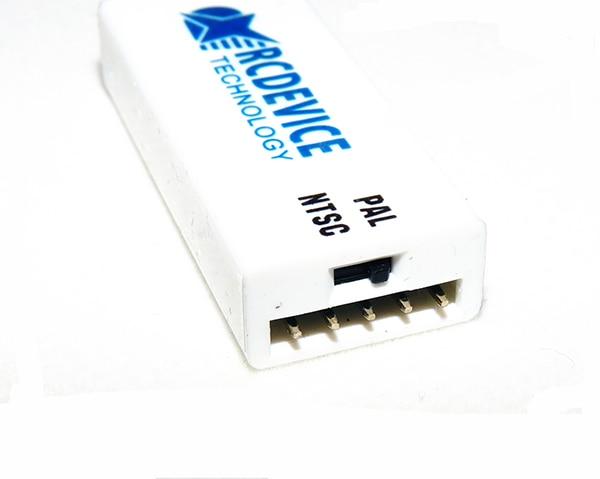 new universal rcd3016 mini micro hdmi para 01