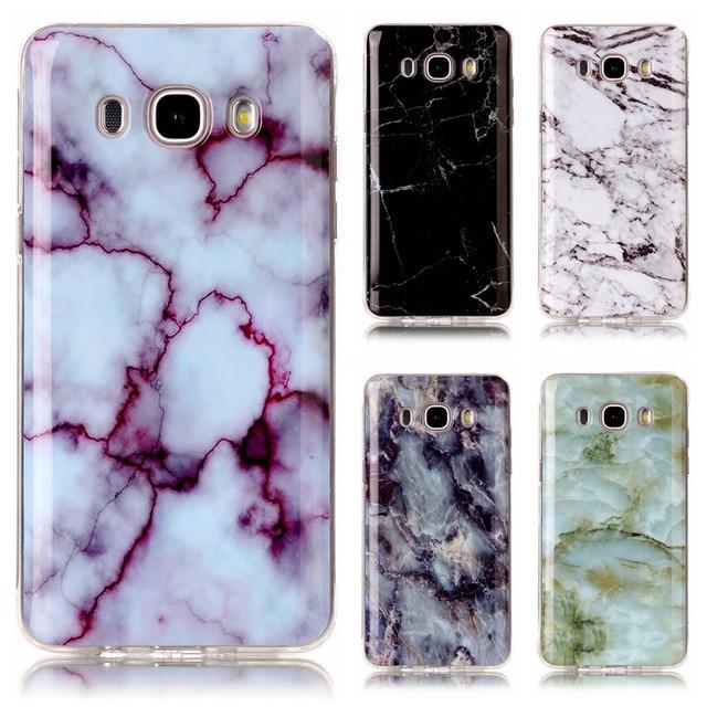 coque samsung galaxie j5 2016 silicone