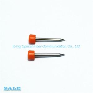 Image 3 - ER 10 electrodes T 39 T 71C T71M T81M T 81C T 66 T 600c T 400s Type 71c T Q101 Z1C Fiber Fusion Splicer
