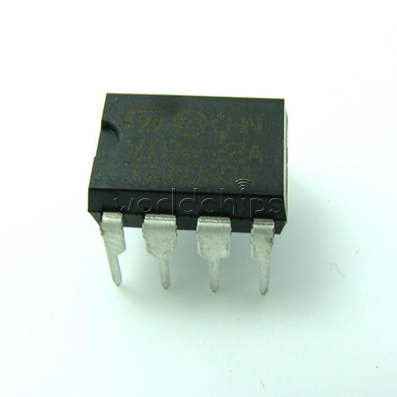 64360 HQI-DE70//WDX HQI TS 70W WDL Light Bulb OSRAM Made in Germany NEW FaBuLouS!