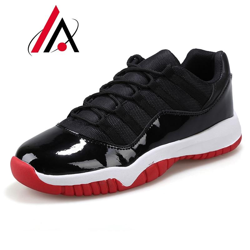 Buy Authentic Jordan Shoes Wholesale