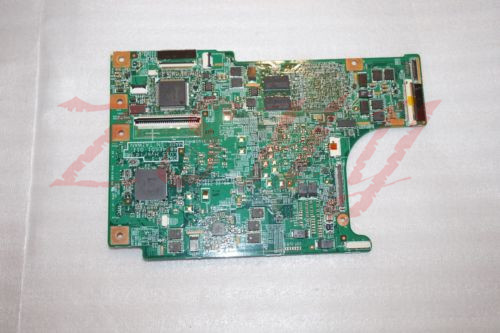 for Lenovo IdeaPad U550 laptop motherboard SU7300 ddr3 48 4EC01 0SB Free Shipping 100 test ok in Laptop Motherboard from Computer Office
