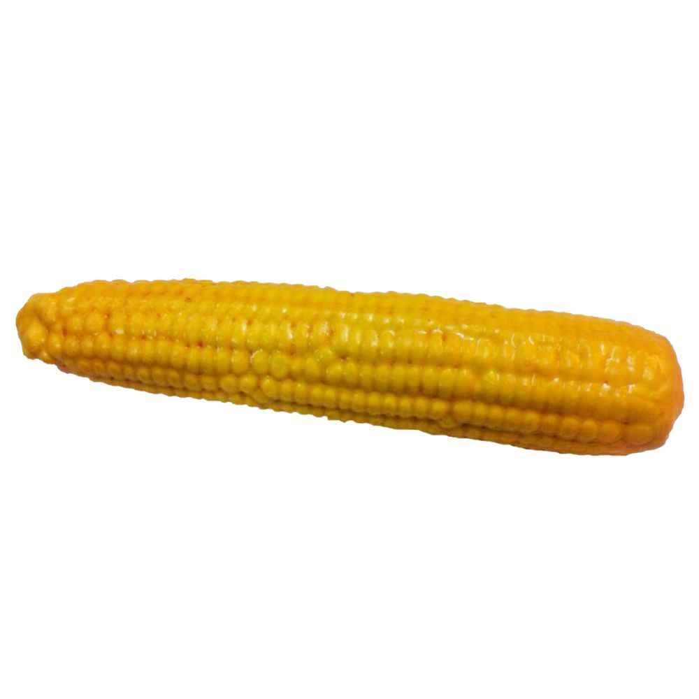 Realistic Fake Corn Artificial Decorative Vegetables Home Kitchen Decor