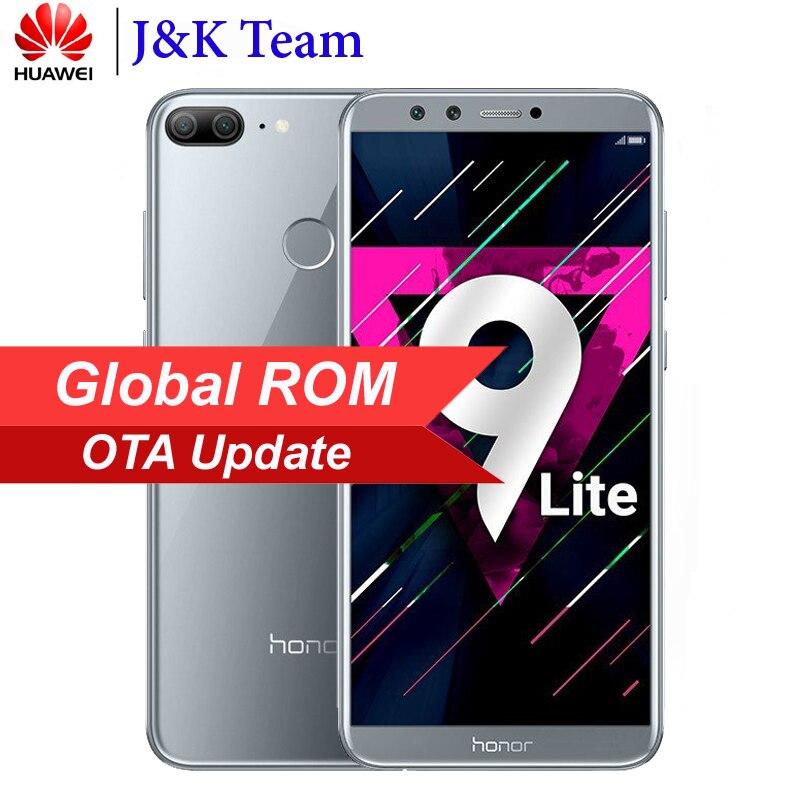 Force Ota Update Huawei