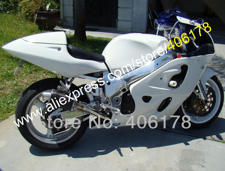 Hot Sales,Buy Cheap custom moto Fairing for SUZUKI 96-00 GSXR600 750 GSX-R750 R600 1996-2000 All white bodywork fairing kits buy monitor for desktop