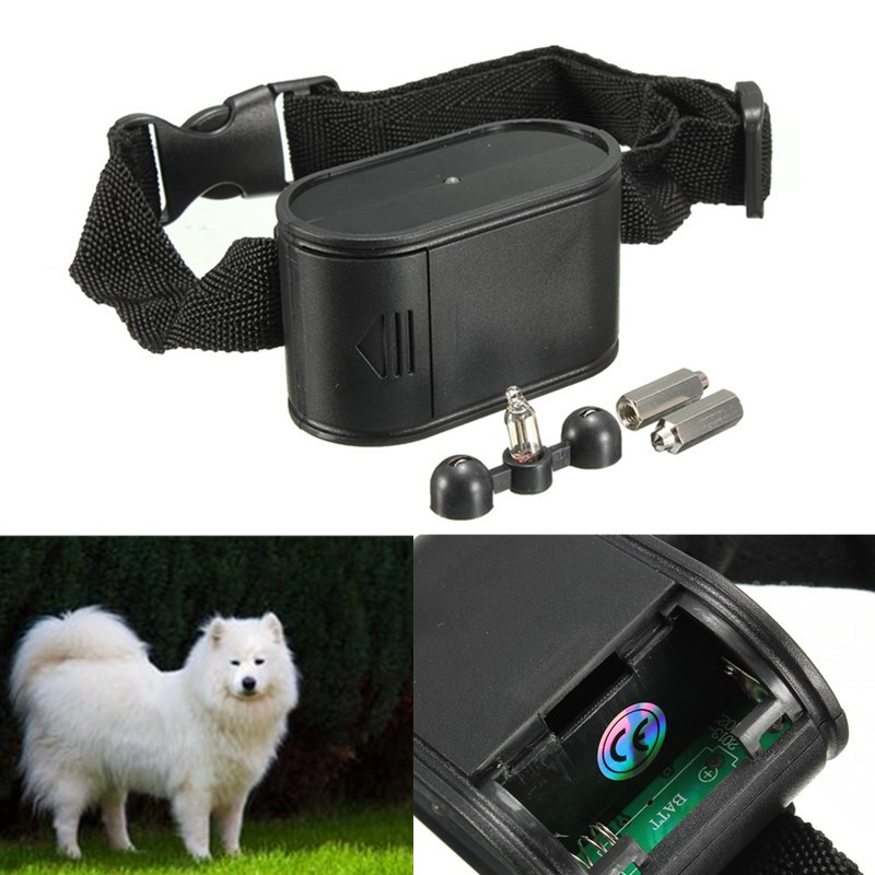 Adjustable Waterproof Underground Shock Electric Fence Receiver Collar Pet Dog Training Collar dog fence wireless containment system pet wire free fencing kd661