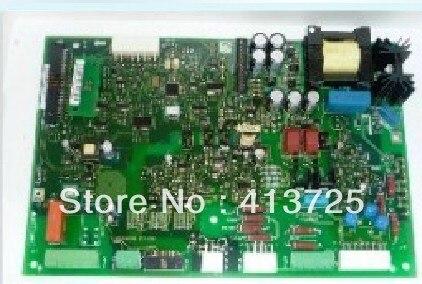 Danfoss VLT5000 series/FC302 series 200-400kW/power supply Board the danfoss inverter vlt5000 6000 7000 series 15kw 75kw driver board power board