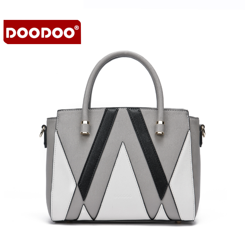 Online Get Cheap Real Leather Handbag -Aliexpress.com | Alibaba Group