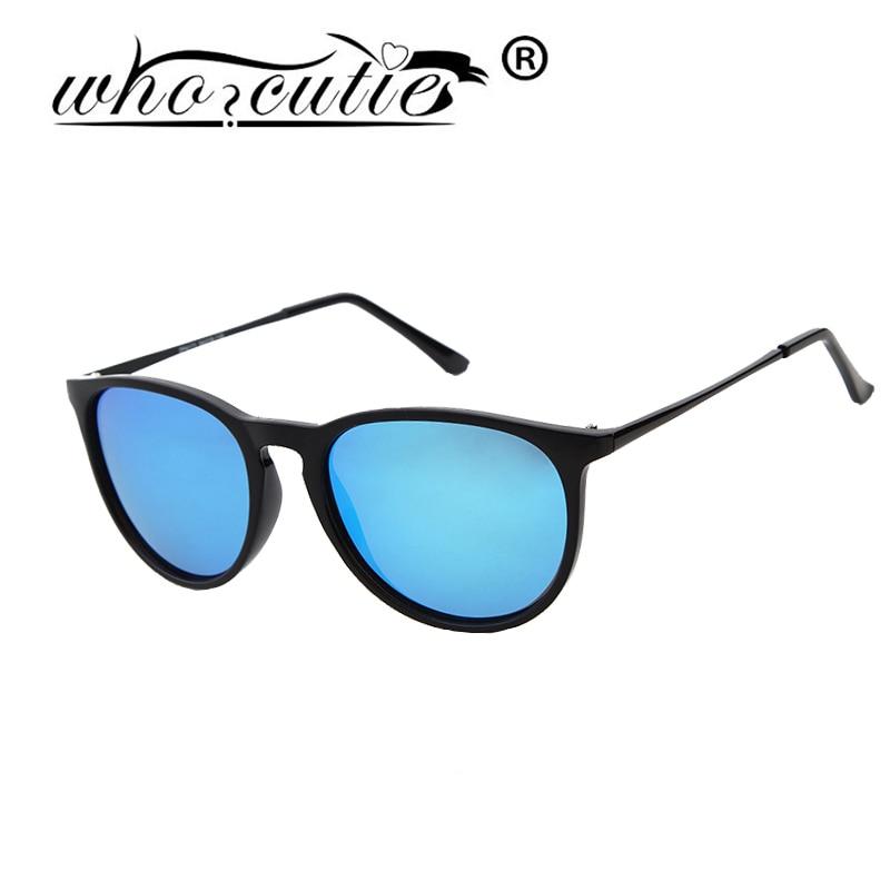 a835d5216 QUE GRACINHA Marca Erika Estilo Erika Polarizada Óculos De Sol Dos Homens  de Design Da Marca de Alta Qualidade de Pesca de Óculos De Sol Oculos óculos  De ...