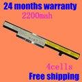 JIGU Laptop battery For Lenovo M4400 M4450 G550S L12S4E55 L12M4E55 45N1183 45N1182 45N1186 45N1187