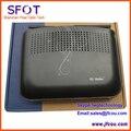 Original FiberHome GPON aplica a FTTH FTTO modos onu AN5506-04-FG. Suporta os protocolos SIP e H.248 portocol, com a Função Wi-fi