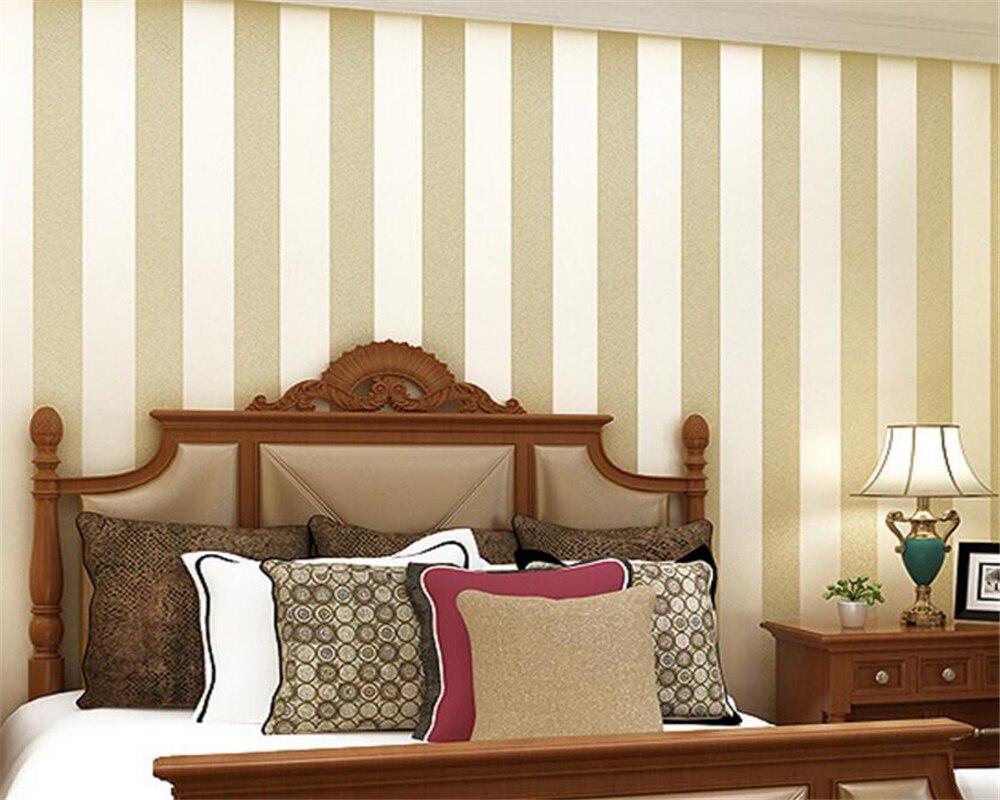 Decorazioni camera da letto moderna - Decorazioni camera letto ...