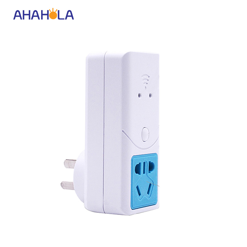 цена на 2.4G ewelink smart wall switch Socket,wifi signal remote control switch 220v lights,home smart switch control by mobilephone