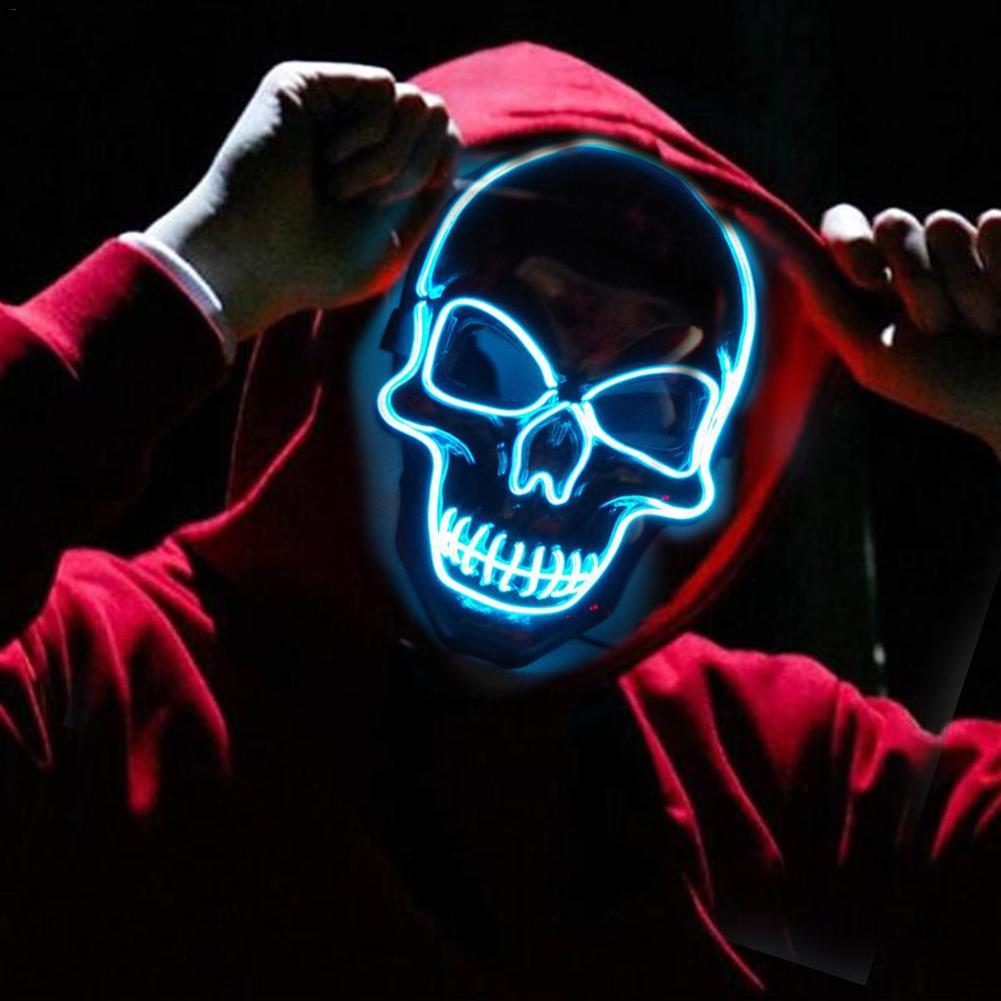 крутые картинки с маской светящейся если беременность была