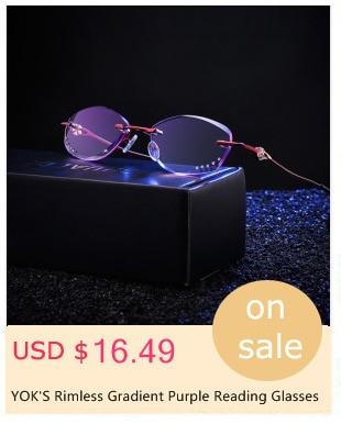 c79faa6e5 ديدي زوجين ماركة فاخرة المتضخم عدسات مسطحة النظارات خمر نصف رقيقة إطار  عارضة نظارات للقيادة نظارة W369