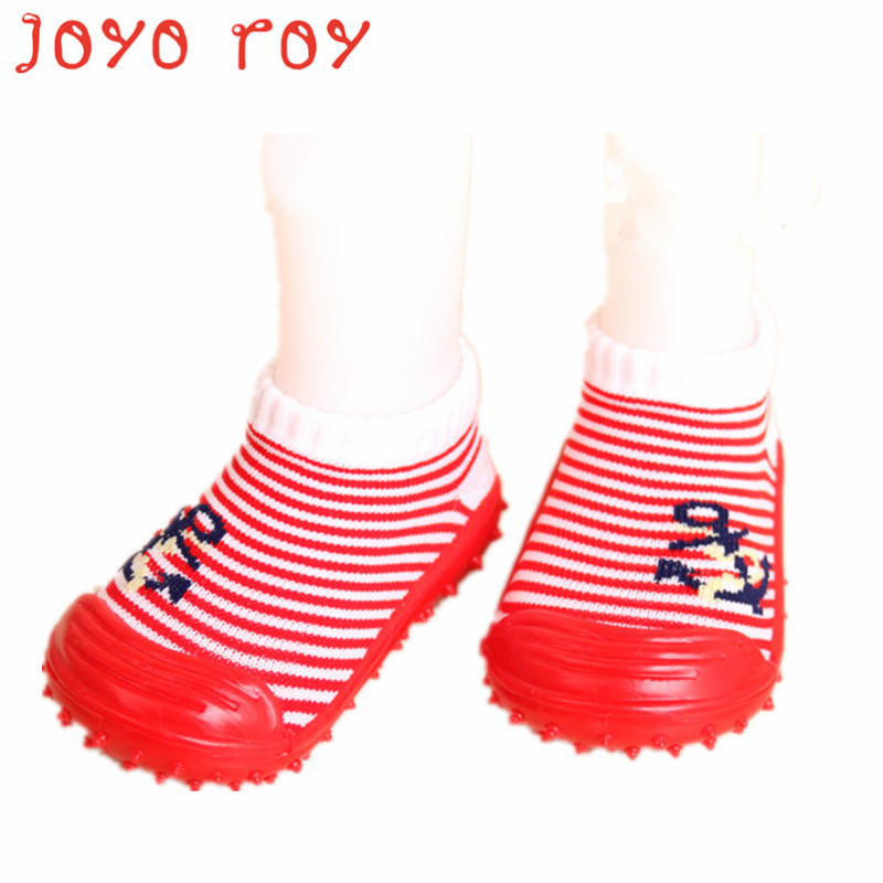 Joyo roy Baby boys girls shoes soft bottom anti-skid socks prewalker fringe floor shoes baby non-slip toddler shoes dj0143RJoyo roy Baby boys girls shoes soft bottom anti-skid socks prewalker fringe floor shoes baby non-slip toddler shoes dj0143R