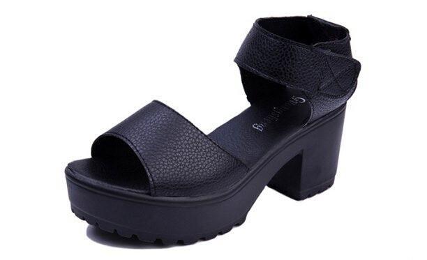 XWZ835-sandal04