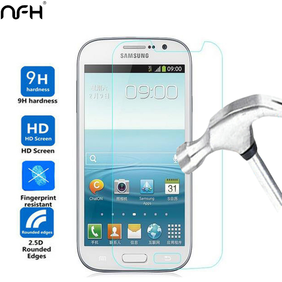 top 10 samsung grand neo plus telefon ideas and get free