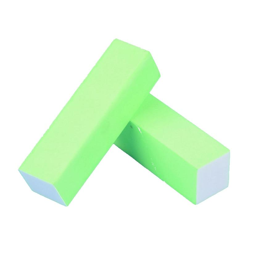 Online Get Cheap Nail Acrylic Buffer -Aliexpress.com   Alibaba Group