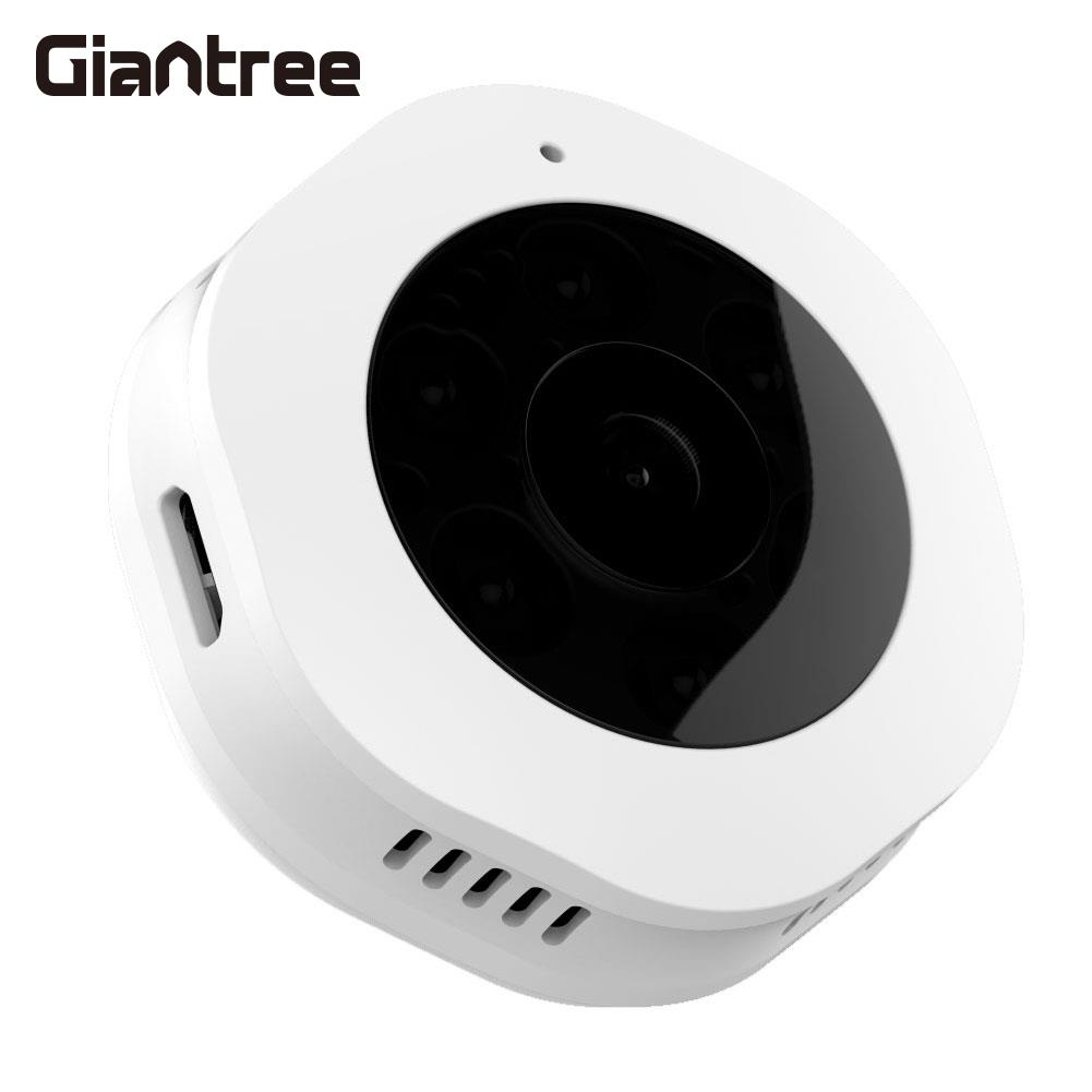 WIFI Mini Camera Infrared Night Vision Recording Portable WIFI Micro Camera 1080P Waterproof H62 DV CamcorderWIFI Mini Camera Infrared Night Vision Recording Portable WIFI Micro Camera 1080P Waterproof H62 DV Camcorder