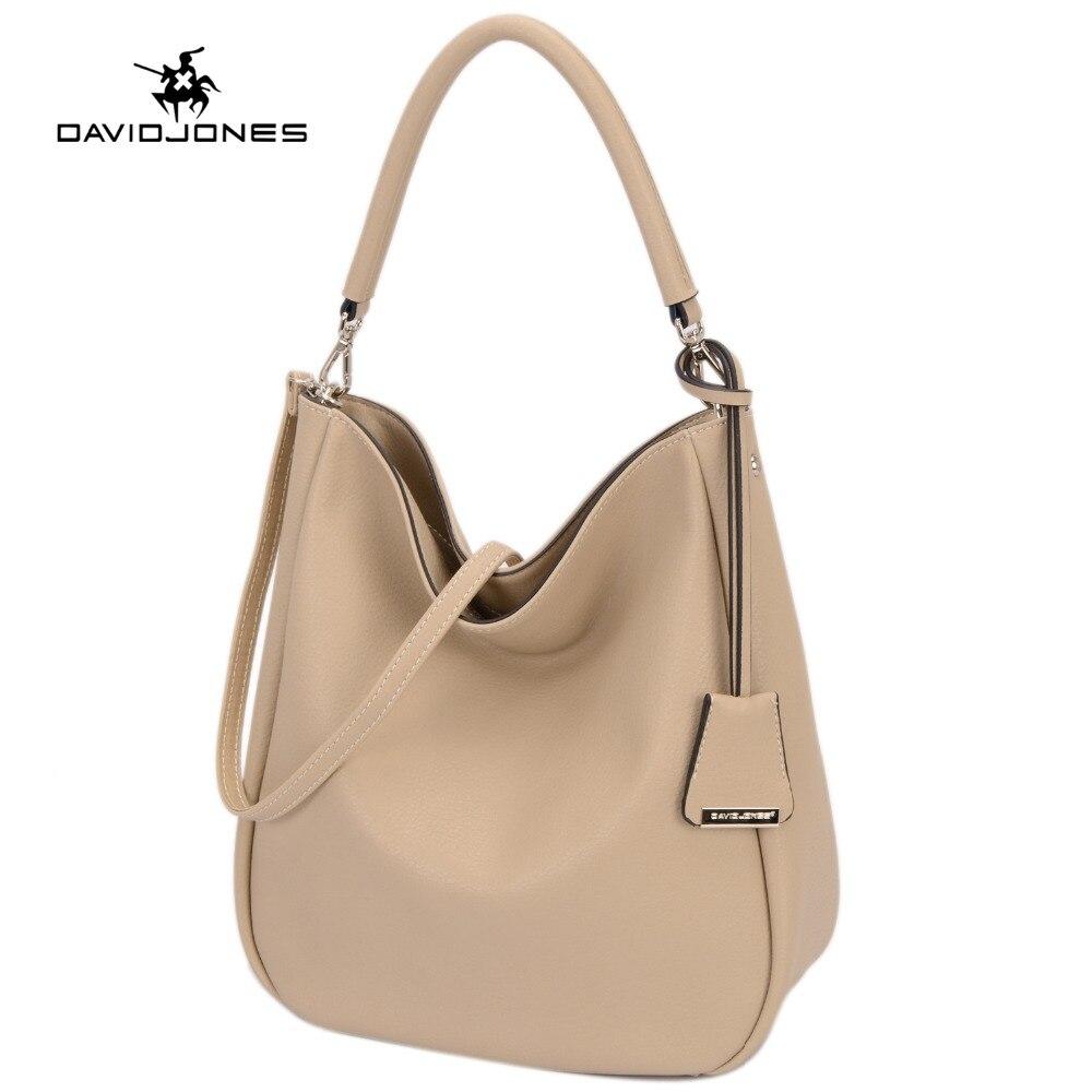 Popular Woman Fashion Bags-Buy Cheap Woman Fashion Bags lots from ...