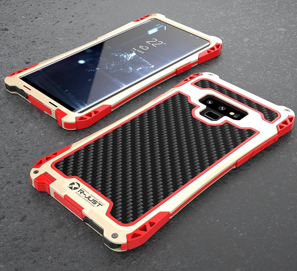 Samsung_Note_9_case_12