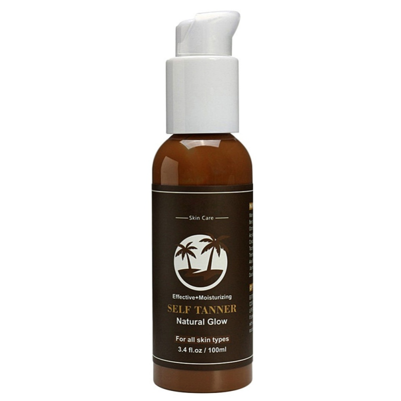 1pc Body Facial Sunscreen Creams Sun Lotion Tanning Oil Isolation UV Sunblock Free Radical Scavenger Anti Oxidant SA48